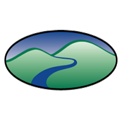 Kaweah Delta Water Conservation District